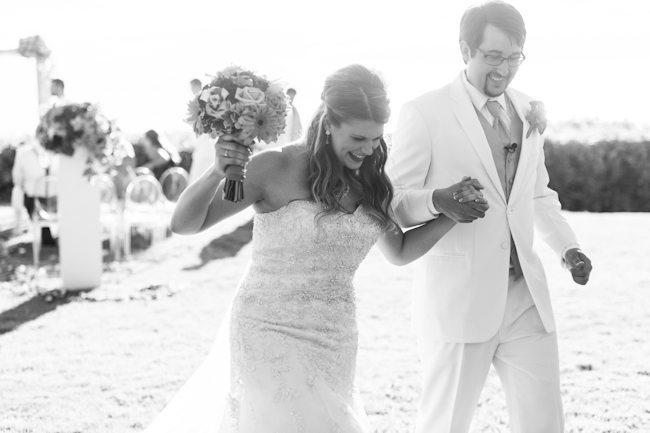 skydweller-maui-wedding-43