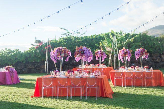 skydweller-maui-wedding-57