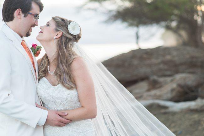 skydweller-maui-wedding-64