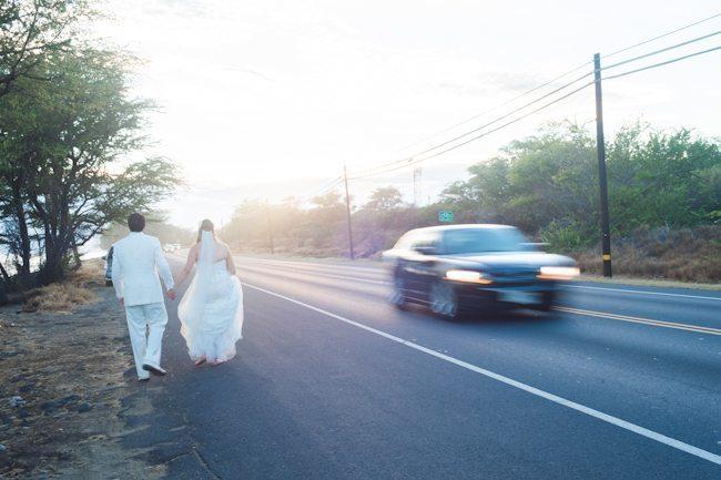 skydweller-maui-wedding-67