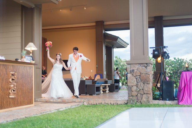 skydweller-maui-wedding-68