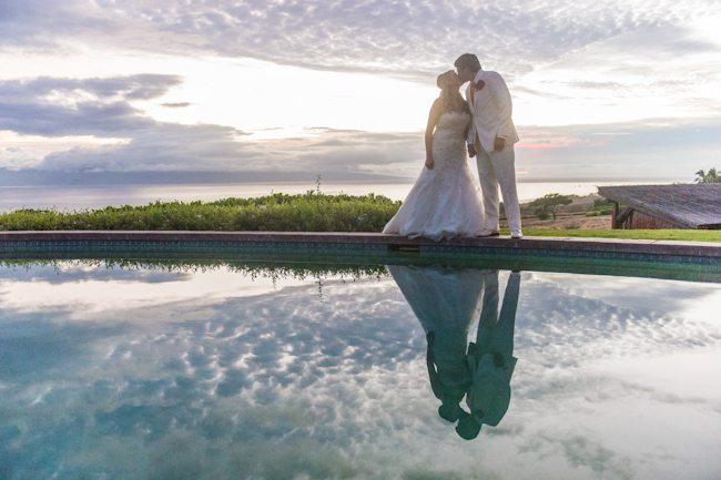 skydweller-maui-wedding-73