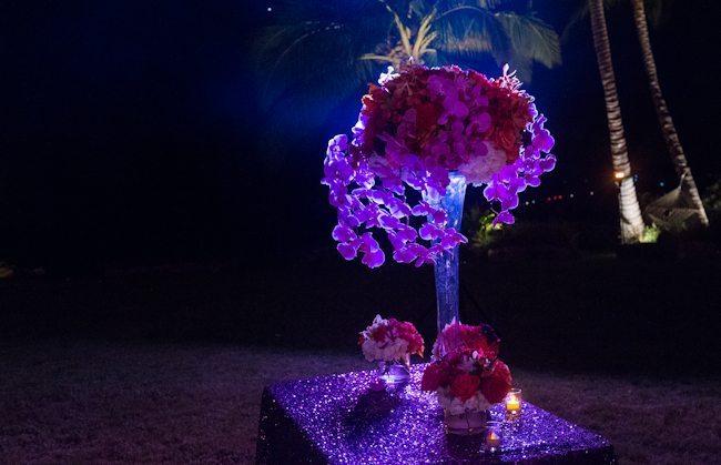 skydweller-maui-wedding-90