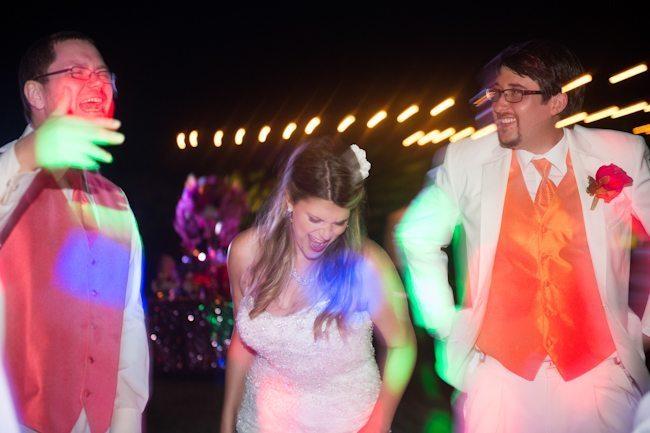 skydweller-maui-wedding-91