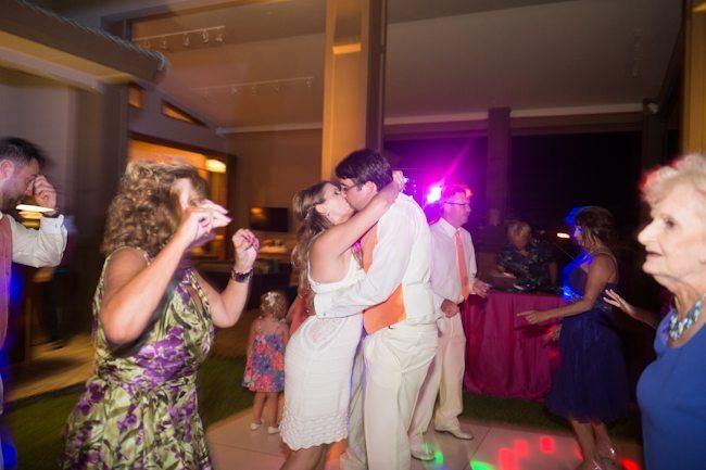 skydweller-maui-wedding-93