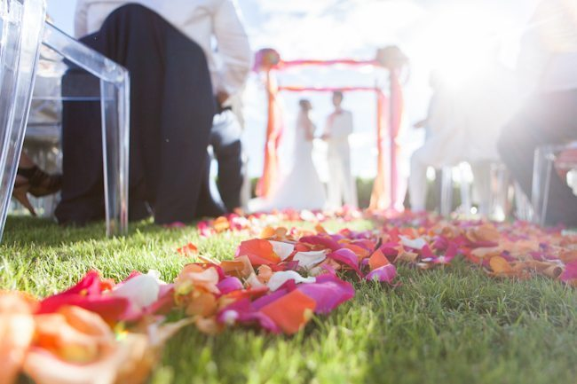 skydweller-maui-wedding-98