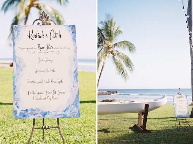 olowalu-maui-wedding-004