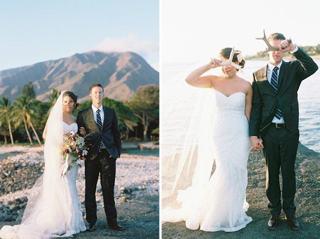 olowalu-maui-wedding-009