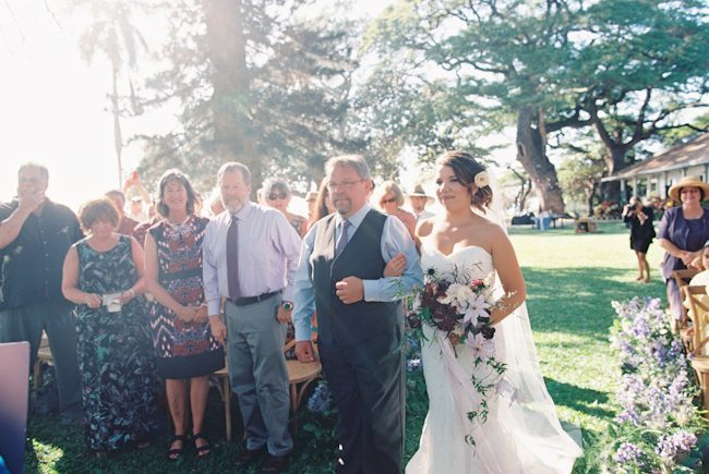 olowalu-maui-wedding-21