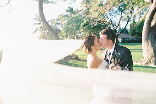 olowalu-maui-wedding-26