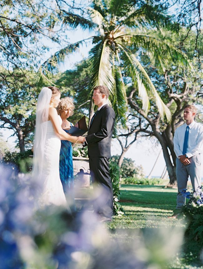 olowalu-maui-wedding-44