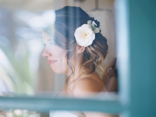 olowalu-maui-wedding-98