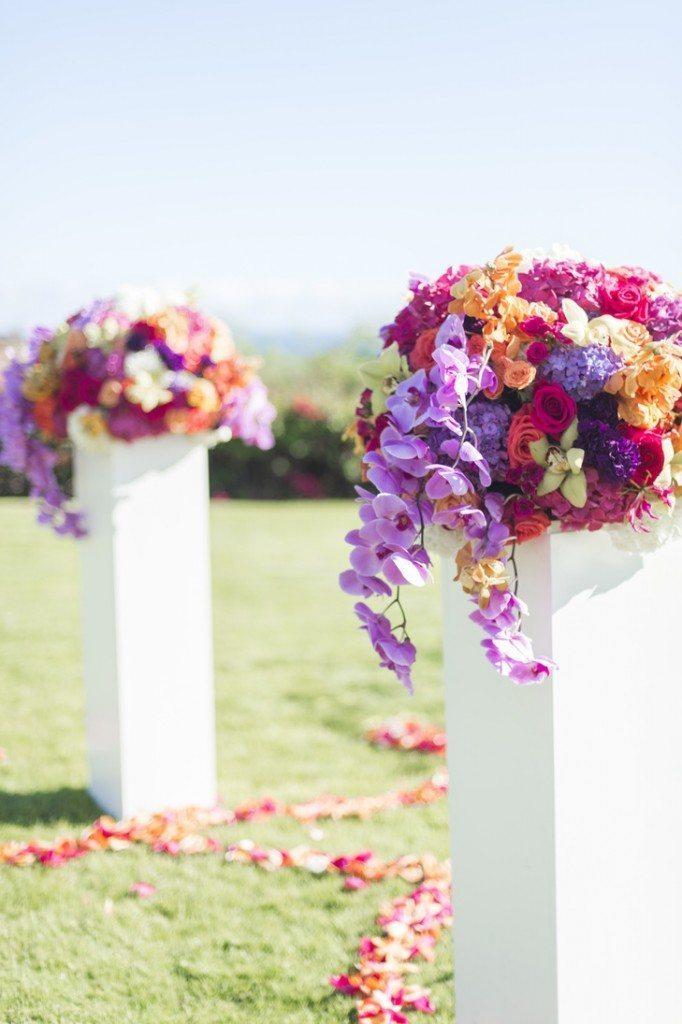 sky dweller wedding-4