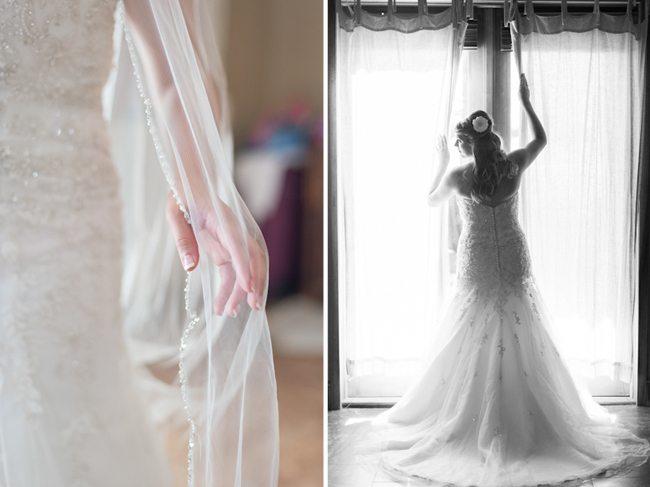 skydweller-maui-wedding-001