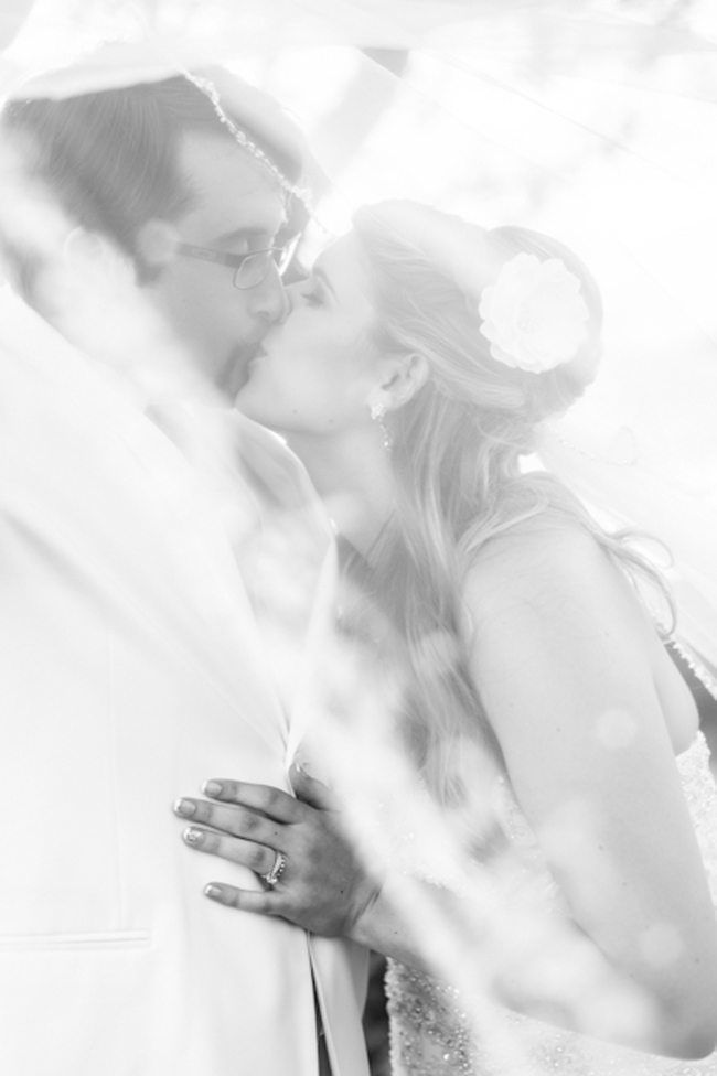 skydweller-maui-wedding-004