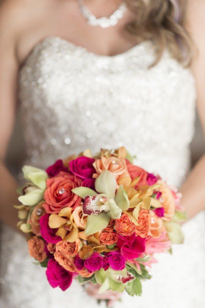 skydweller-wedding-2