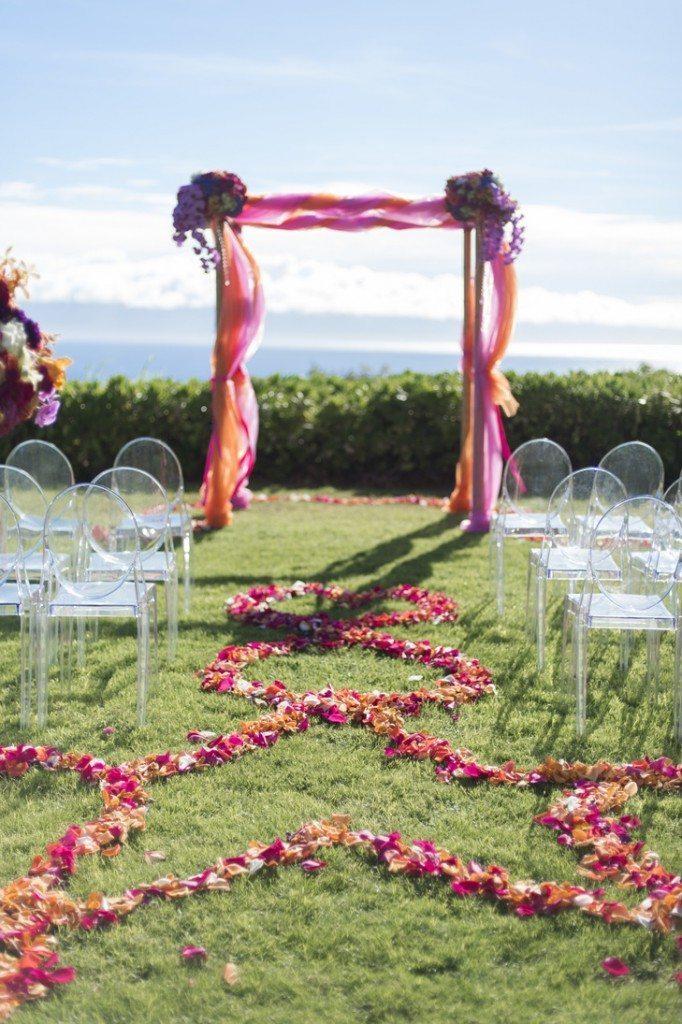 skydweller-wedding-3