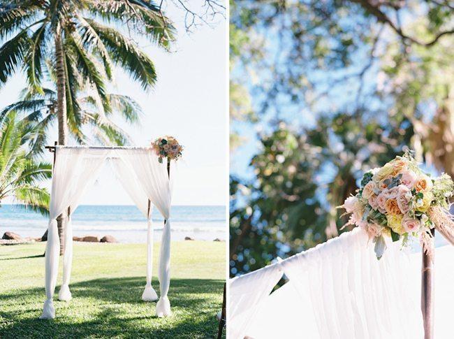 maui-wedding-planner-008