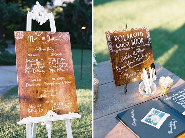 maui-wedding-planner-010