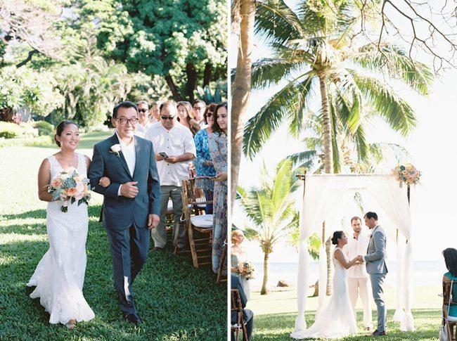 maui-wedding-planner-011