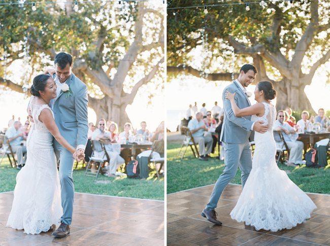 maui-wedding-planner-016