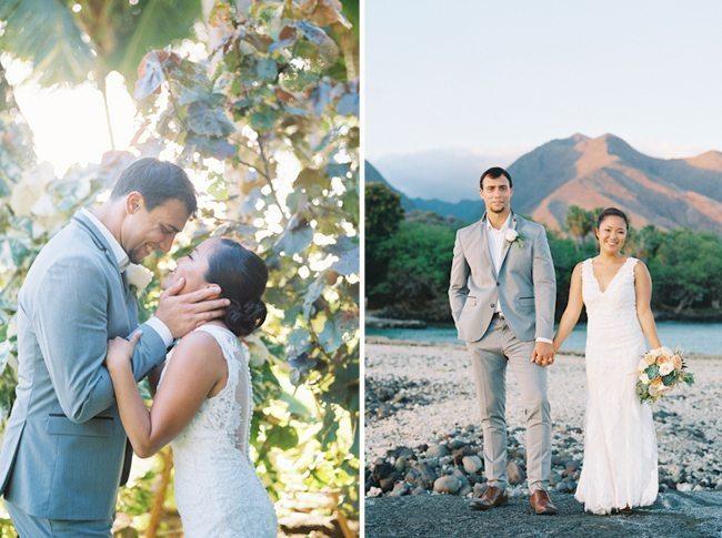 maui-wedding-planner-017