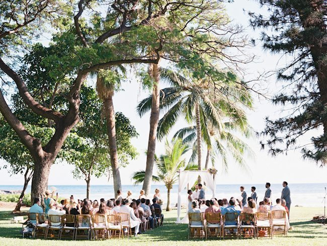 olowalu-maui-wedding-planner-36