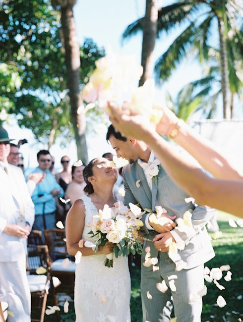 olowalu-maui-wedding-planner-40