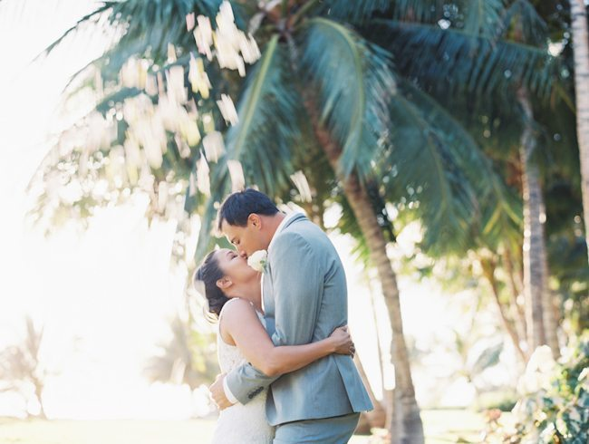 olowalu-maui-wedding-planner-44