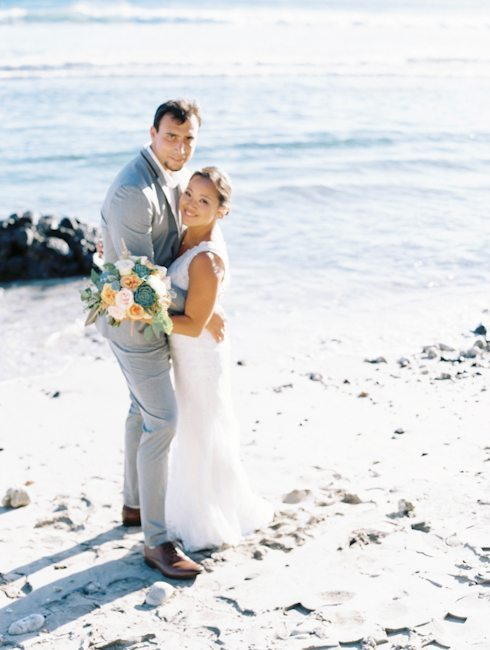 olowalu-maui-wedding-planner-57