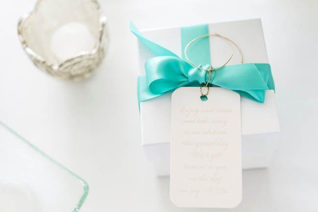 sugar-beach-maui-wedding-planner-10