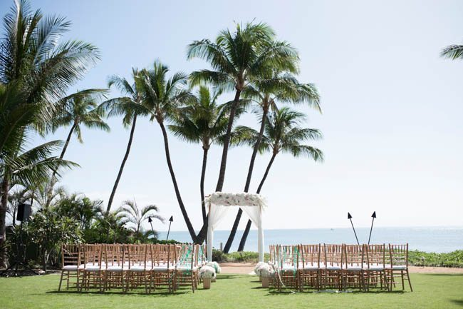 sugar-beach-maui-wedding-planner-12