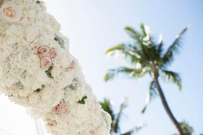 sugar-beach-maui-wedding-planner-15