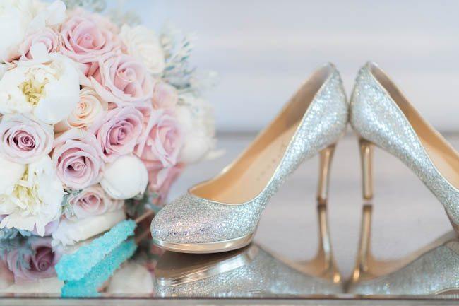 sugar-beach-maui-wedding-planner-18