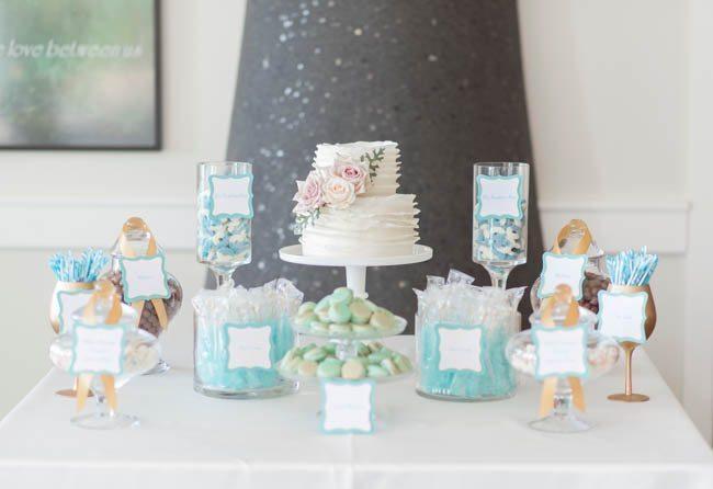sugar-beach-maui-wedding-planner-2