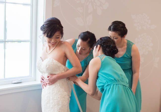 sugar-beach-maui-wedding-planner-23