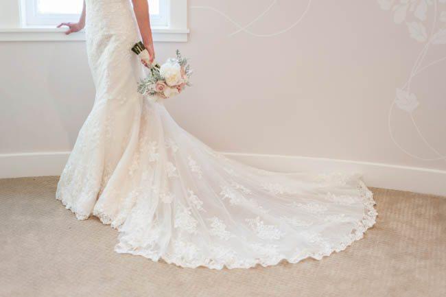 sugar-beach-maui-wedding-planner-25