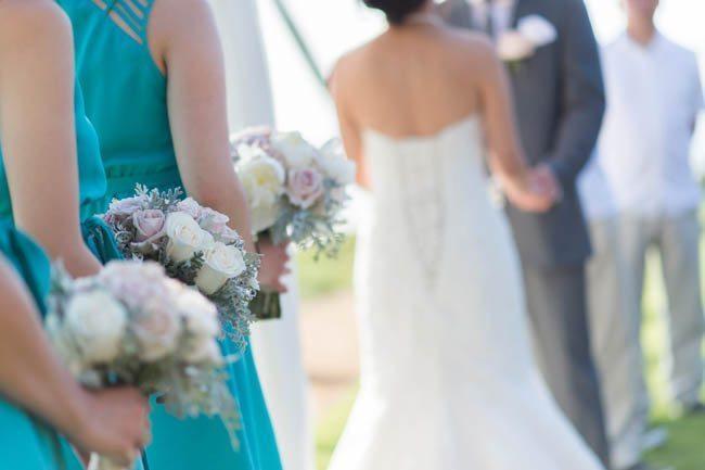 sugar-beach-maui-wedding-planner-33