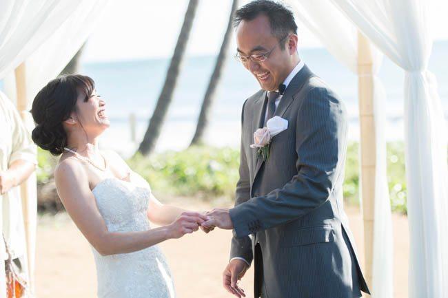 sugar-beach-maui-wedding-planner-36