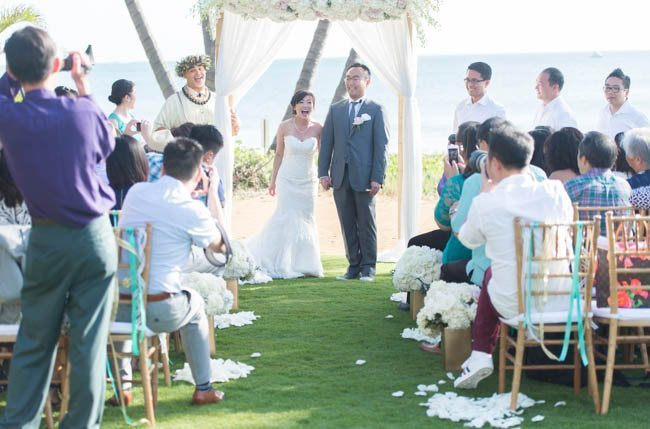 sugar-beach-maui-wedding-planner-37