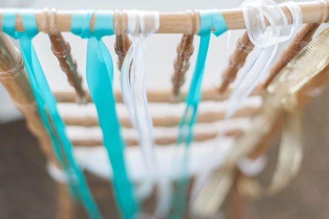 sugar-beach-maui-wedding-planner-45