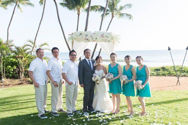sugar-beach-maui-wedding-planner-49