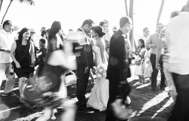 sugar-beach-maui-wedding-planner-50