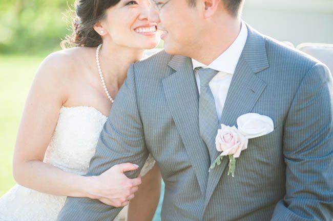 sugar-beach-maui-wedding-planner-54