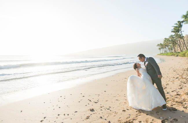 sugar-beach-maui-wedding-planner-57