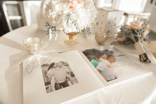 sugar-beach-maui-wedding-planner-59