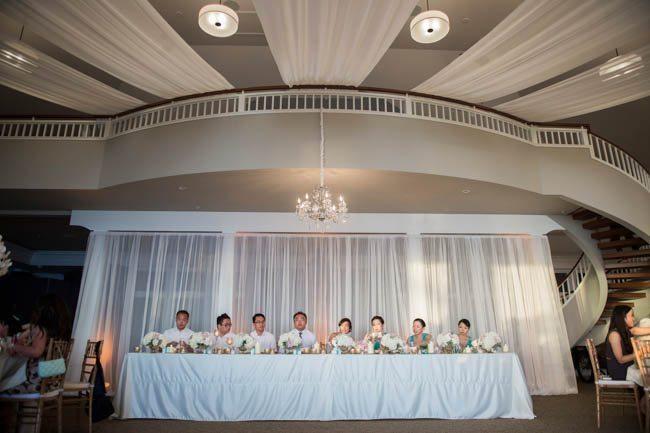 sugar-beach-maui-wedding-planner-61