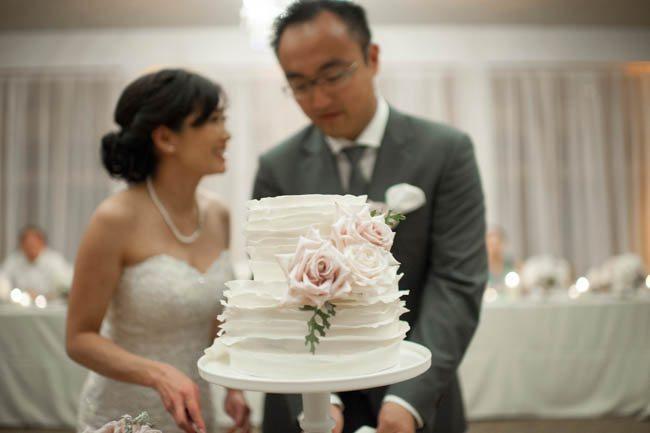 sugar-beach-maui-wedding-planner-63