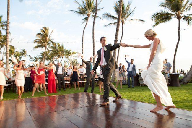 andaz-maui-wedding-100