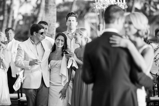andaz-maui-wedding-103